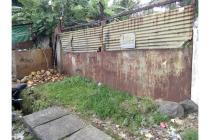 Tanah Strategis Di Jl. Raya Pahlawan Bondongan (keterangan di deskripsi)