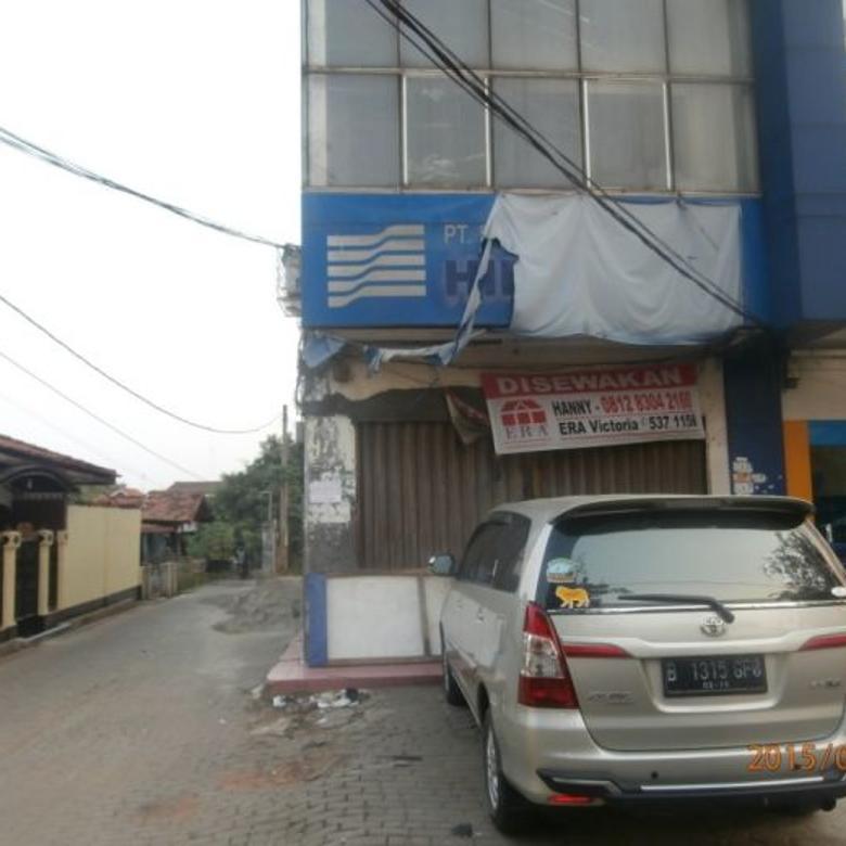 Komersial-Tangerang-1