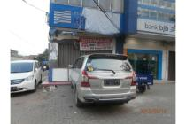 Komersial-Tangerang-4