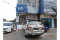 Komersial-Tangerang-5