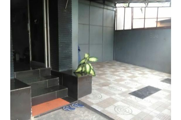 investasi rumah kost 18 unit kamar di fatmawati jakarta selatan