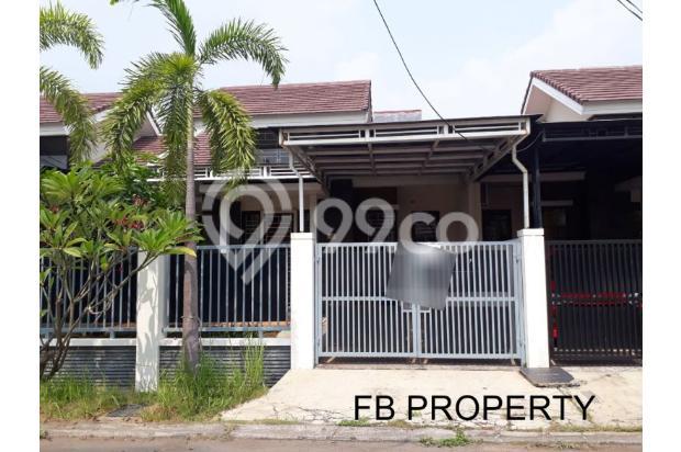 Rumah Bagus disewakan di Aralia Harapan Indah (SC,AY) 18789012