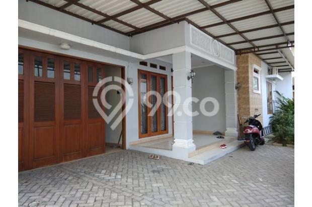 56+ Gambar Rumah Mewah Dan Isinya HD