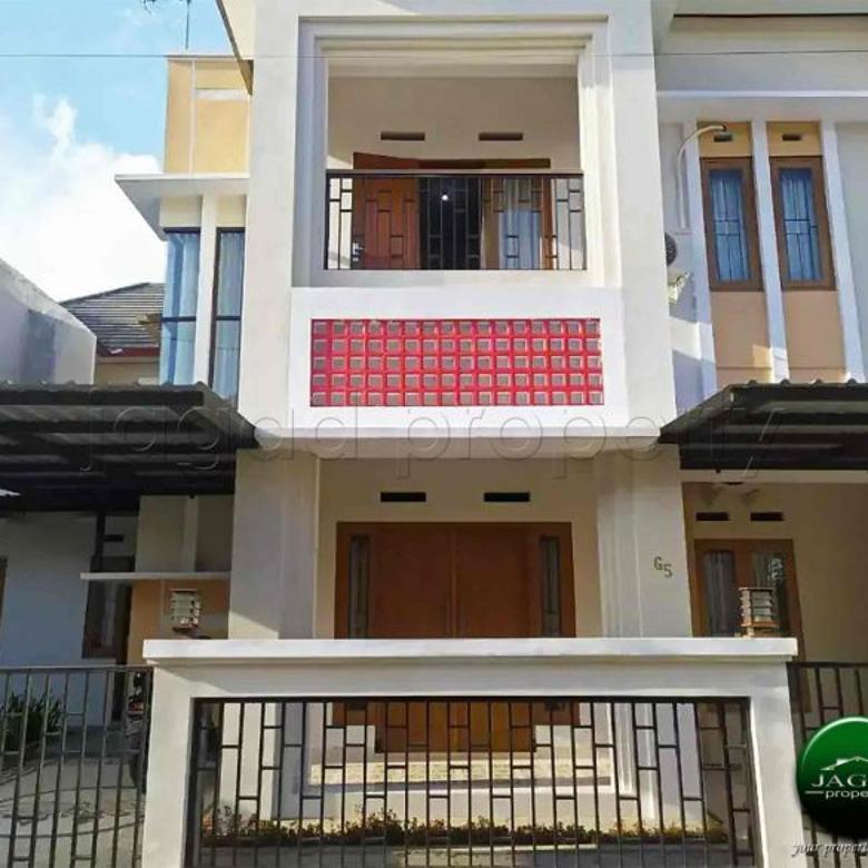 Rumah-Sleman-3