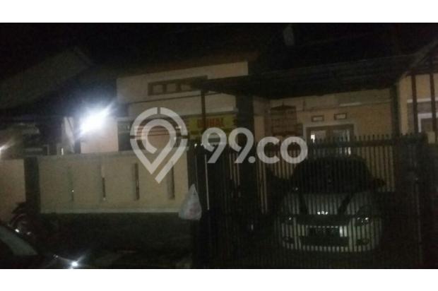 Rumah murah di Permata Kopo dekat dengan Tol Kopo | Ab 14433147