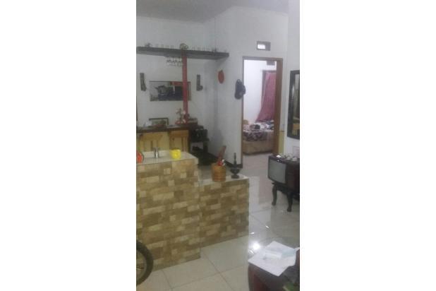 Rumah murah di Permata Kopo dekat dengan Tol Kopo | Ab 14433151