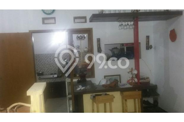 Rumah murah di Permata Kopo dekat dengan Tol Kopo | Ab 14433178