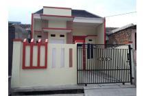 Rumah Murah Dekat Summarecon Bekasi