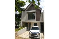 Rumah-Jakarta Selatan-26