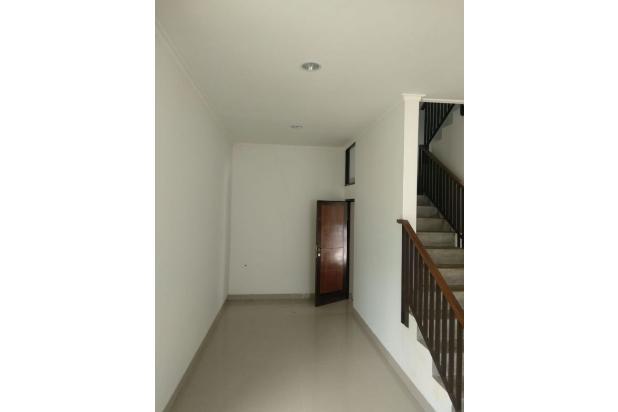 Rp2,49mily Rumah Dijual