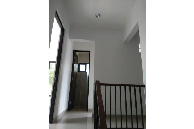 Rp2,69mily Rumah Dijual