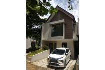 Rumah-Jakarta Selatan-44