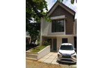 Rumah-Jakarta Selatan-47