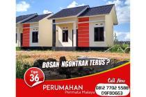 Jual Rumah Jalan Apel Pontianak permata Malaya, W.A 0812 7702 5588