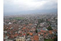 sewa apartement di tengah kota Bandung