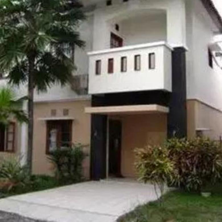 Rumah Siap Huni Yogyakarta, Daerah Palagan Dekat UGM Dan Hartono Mall
