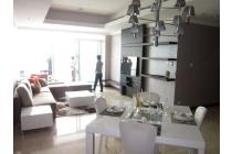 2 Bed Room Kempinski Prvate Residence, View Direct to Bundaran HI