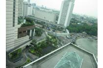 Apartemen-Jakarta Pusat-17
