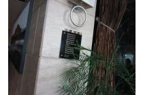 Apartemen-Jakarta Pusat-21