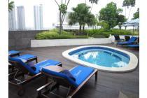 Apartemen-Jakarta Pusat-19