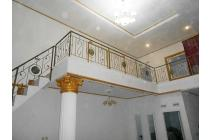 Dijual Rumah Tingkat di Komplek Pirus Gandasari, Arcamanik, Ba