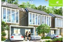 The Mansionpark Bintaro
