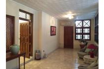 Rumah-Jakarta Pusat-5