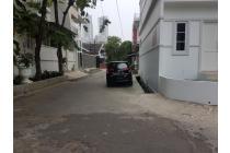 Rumah-Jakarta Utara-9