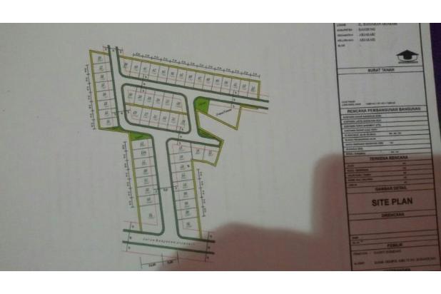 Rp2,19mily Tanah Dijual