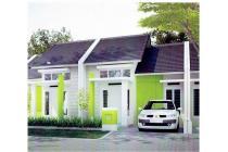 Rumah Murah Jombang,Strategis Dekat Pintu Tol&Pom Bensin Jombang,