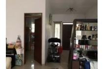 Dijual Rumah Kawasan Elit Istimewa di Batununggal, Bandung