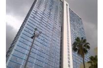 APARTEMEN U RESIDENCE FULL FURNISHED 2 BEDROOM TOWER 1 TERMURAH