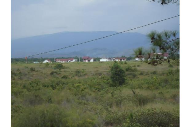 Rp12,5mily Tanah Dijual