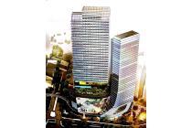 For Sale Office SOHO Capital (Central Park) High Zone