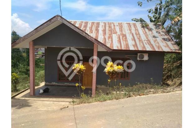 Rumah Murah di THR Kota Kendari 20930539