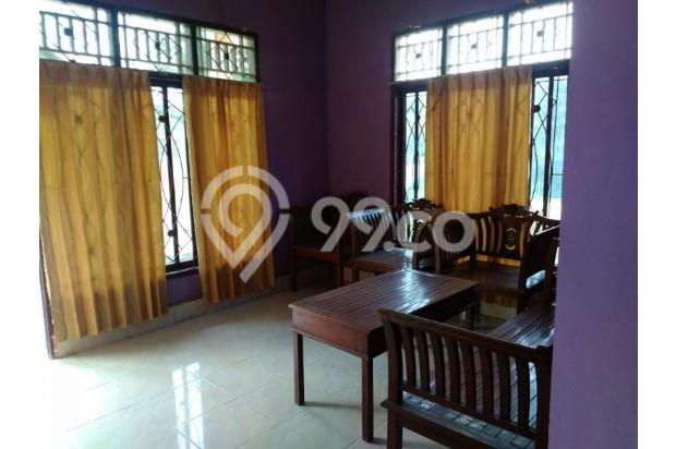 Rumah Murah di THR Kota Kendari 20930543