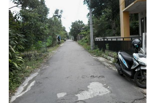 Jual Rumah di Purwomartani Jogja Siap Huni, Dijual Rumah Murah Dekat Unriyo 13962232