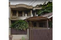 Rumah Pondok Indah Dekat PIM 2