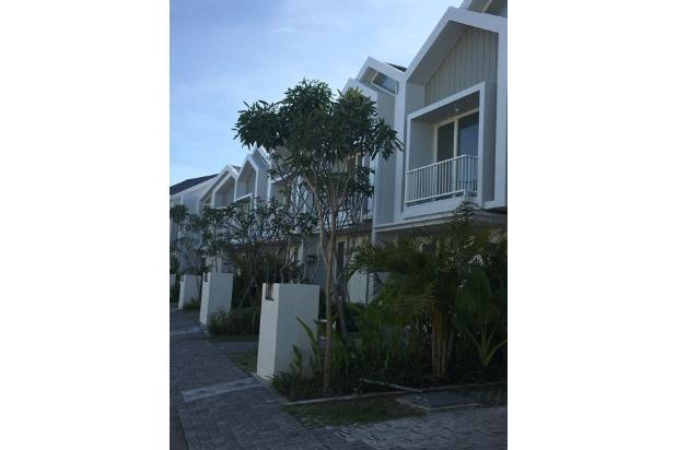 Rp3,61mily Vila Dijual