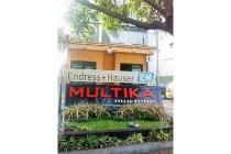 Sewa Ruang Kantor Multika building-Jakarta Selatan