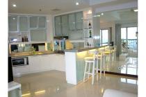 Langka ! Penthouse WATERPLACE ! full furnish mewah !