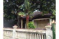Dijual Rumah ( Ada Kost-Kostan ) Di Jakarta Utara. Murah