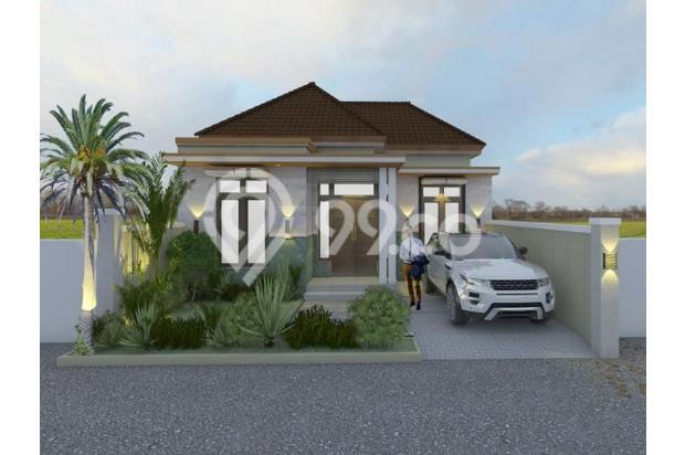 Rumah Murah Berkualitas di Mengwi Badung 16893014
