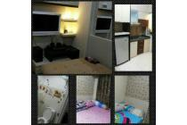 DIJUAL APARTMENT EDUCITY TOWER HAVARD (32)