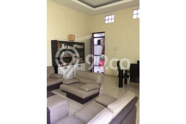 Ruang Usaha Jalan Sangkuriang,Cimahi 16846082