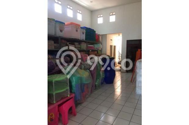 Ruang Usaha Jalan Sangkuriang,Cimahi 16846093