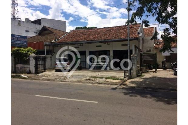 Ruang Usaha Jalan Sangkuriang,Cimahi 16846105