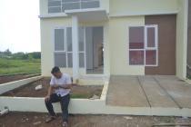 Rumah-Cianjur-11
