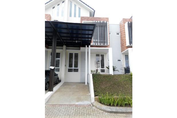 Penting, Beli Rumah Tanya Legalitas: ORCHARD Residences ADA IZIN PIEL BANJI 13960821