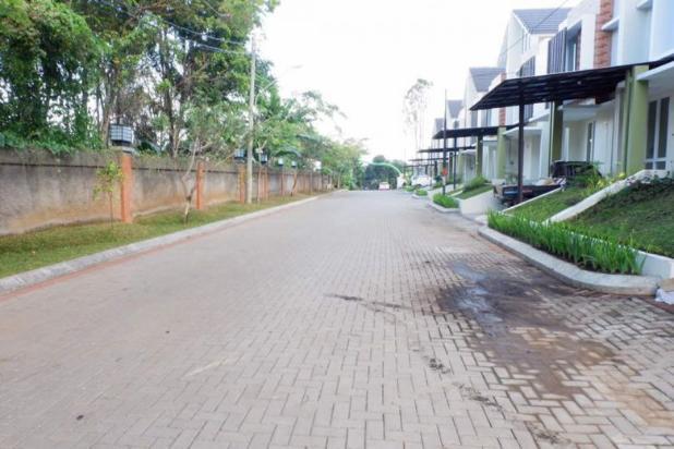 Penting, Beli Rumah Tanya Legalitas: ORCHARD Residences ADA IZIN PIEL BANJI 13960826